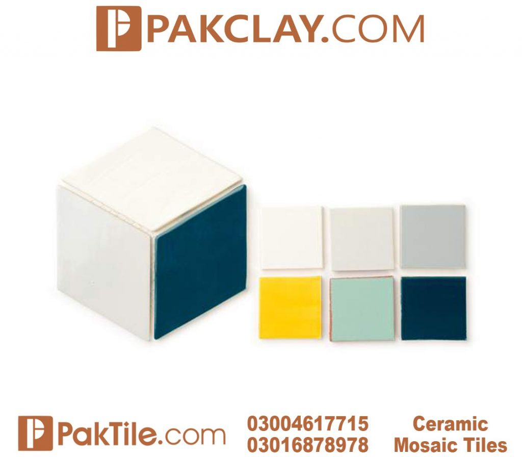 2 Pak Clay Tiles Lahore Kitchen Wall Tiles Colors
