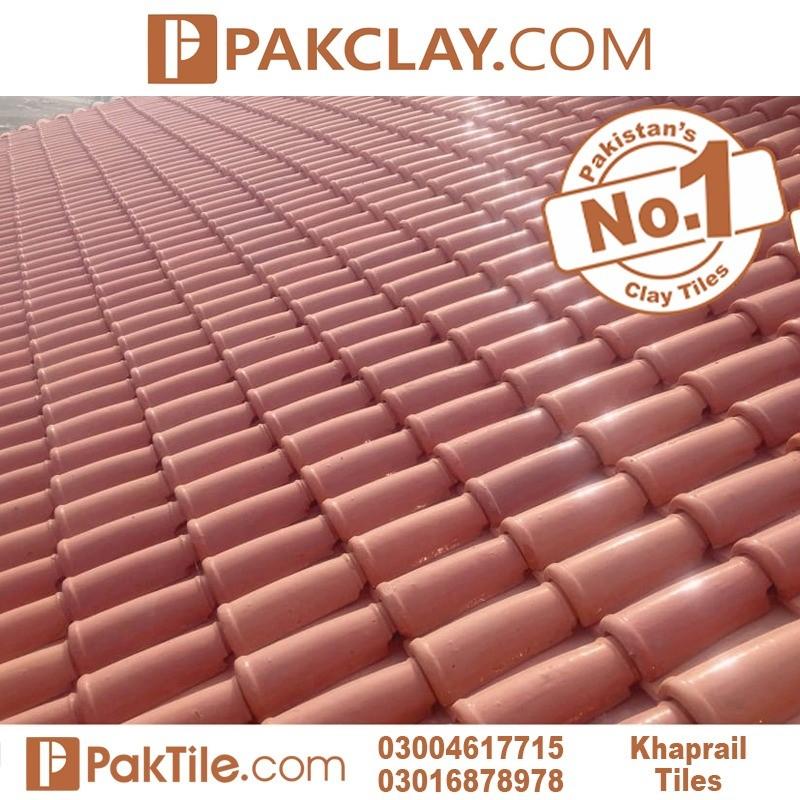Kagan Khaprail Texture Red Khaprail Tiles Colors