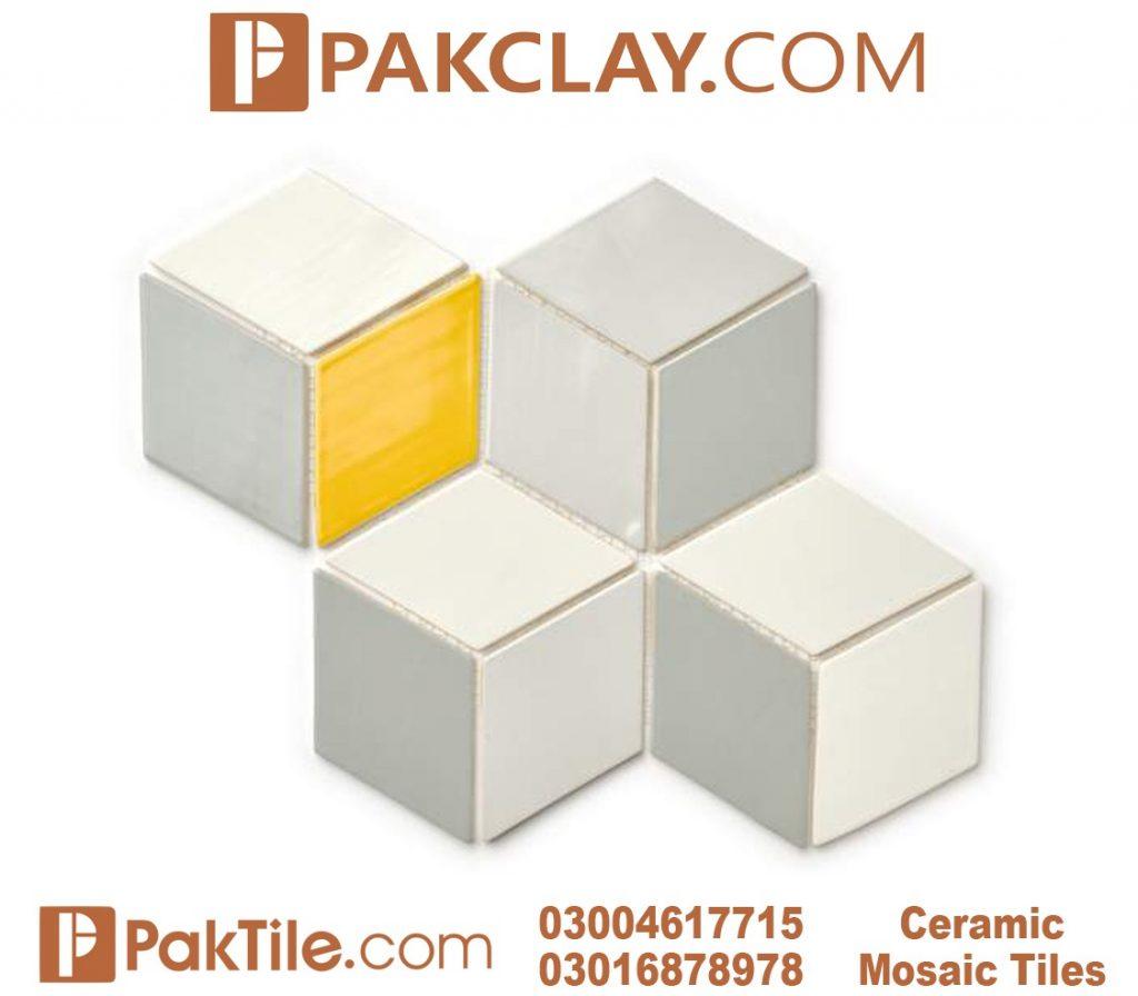 3 Pak Clay Tiles Lahore Kitchen Wall Tiles Price