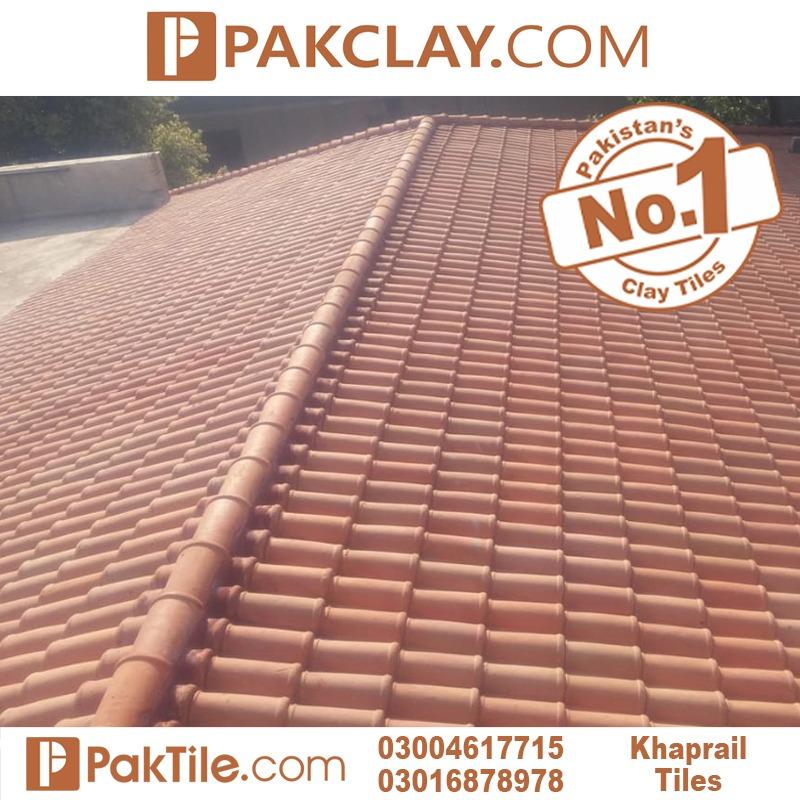 Kagan Khaprail Texture Natural Pak Clay Industry