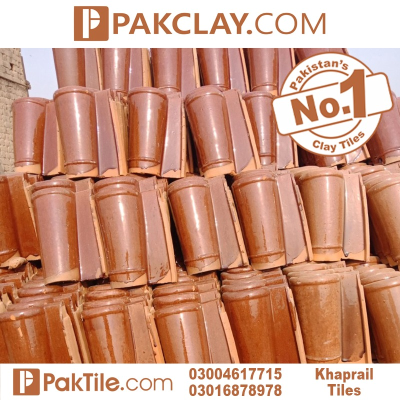 Khaprail Tiles Design in Pakistan