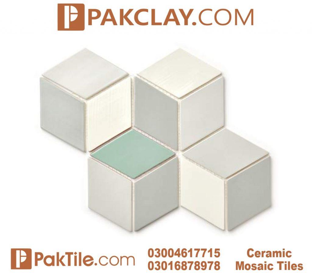 4 Pak Clay Tiles Lahore Kitchen Floor Tiles Design