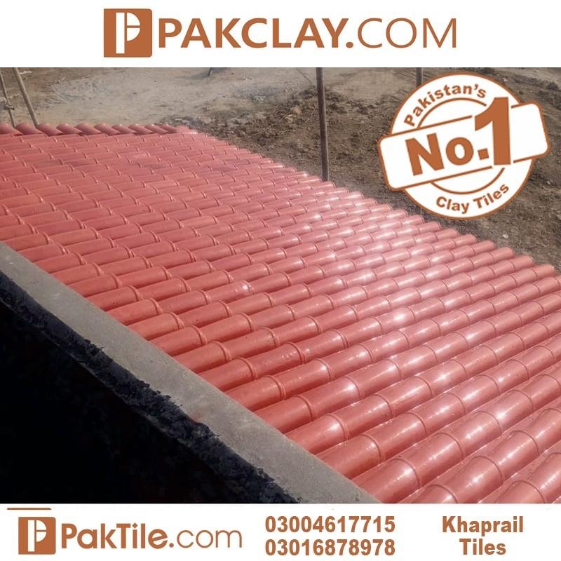 kagan khaprail tiles design in Pakistan