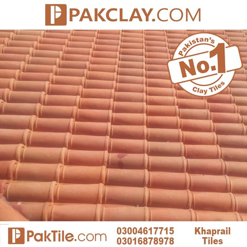 Kagan Khaprail Tiles in Islamabad