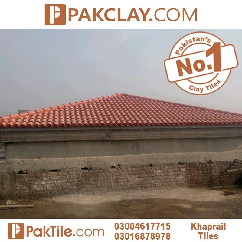 Kagan Bricks Natural Khaprail Tiles Colors