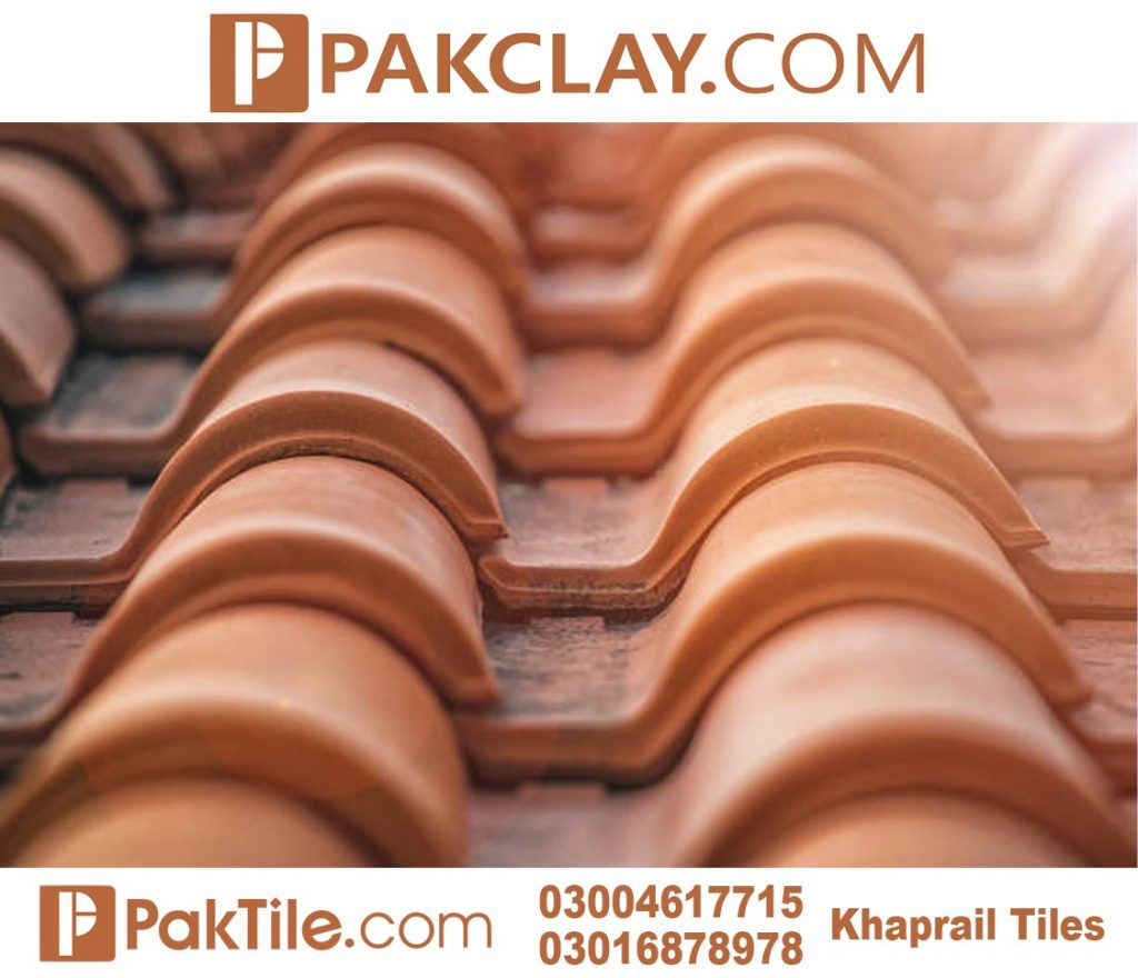 Spanish Khaprail Design in Pakistan