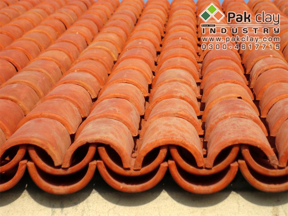 Barrel Murlee Tiles 9