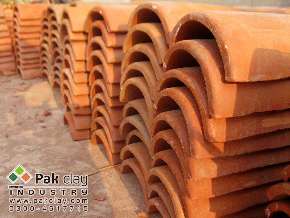 Barrel Murlee Tiles 11